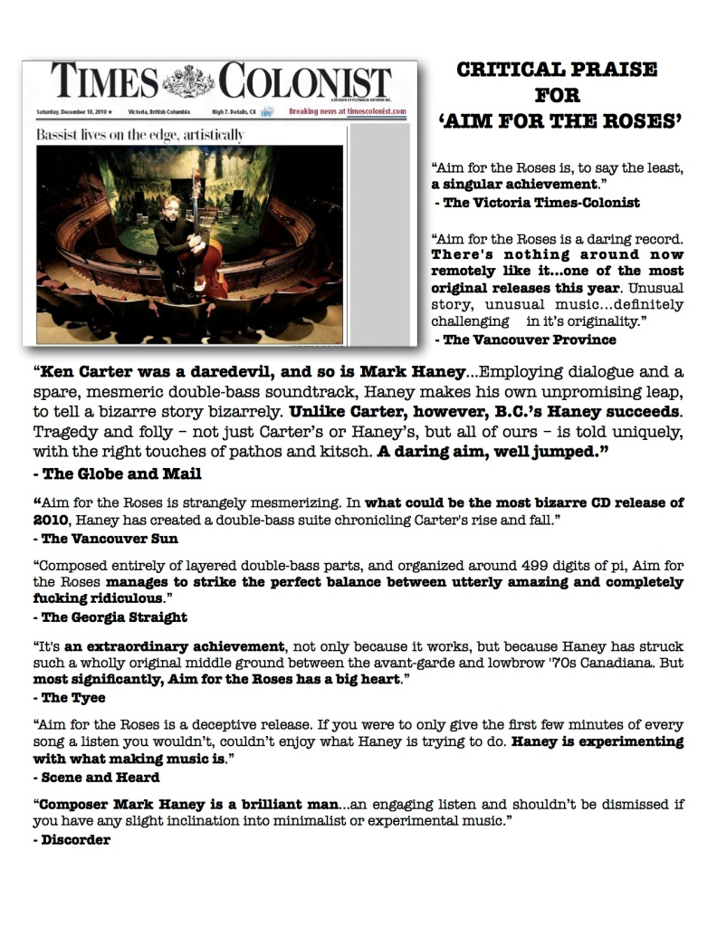 press sheet april copy
