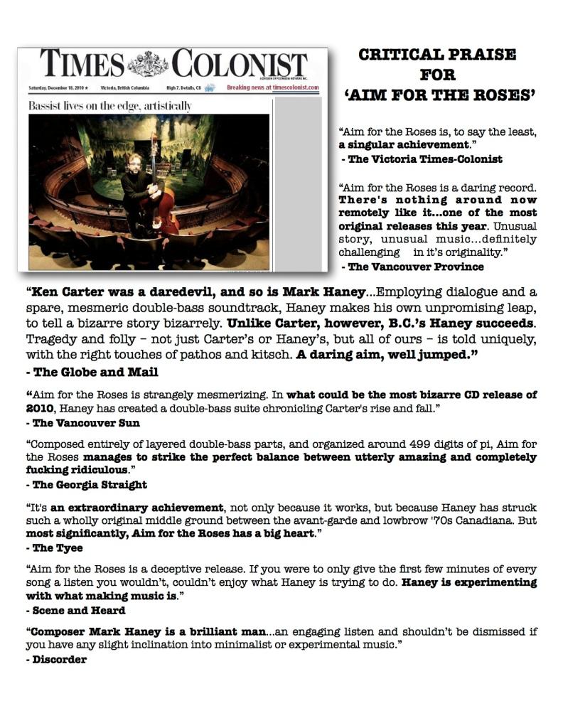 press sheet april copy