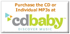 Purchase_CD_Baby_button