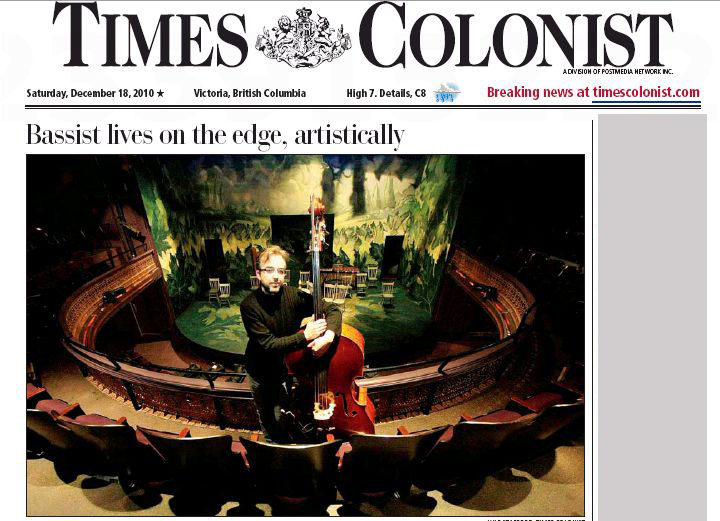 timescolonist